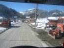 vägförvaltningen i grekland