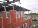 montering av kontor i uppsala (byggmäster)