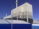 Oskarshamns kärnkraftsverk